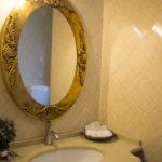 Villa Verde Moiano Eventi | Hotel