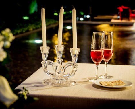 dinner-605706_960_720