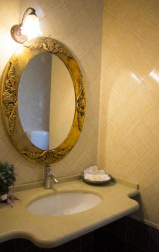 Villa Verde Moiano Eventi | Il nostro Hotel